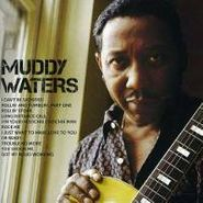 Muddy Waters, Icon (CD)