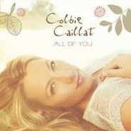 Colbie Caillat, All Of You (LP)