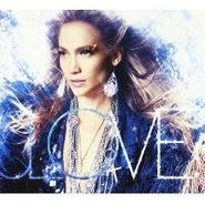 Jennifer Lopez, LOVE? [Deluxe Edition]  (CD)