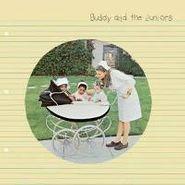 Buddy Guy, Buddy and the Juniors (CD)