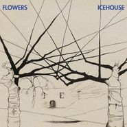 Icehouse, Icehouse [Anniversary Edition] [Import] (CD)