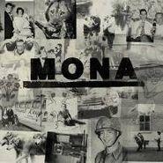 MONA, Mona (LP)