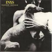 INXS, Shabooh Shoobah [2011 Remaster] (CD)