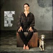 Madeleine Peyroux, Standing On the Rooftop (CD)
