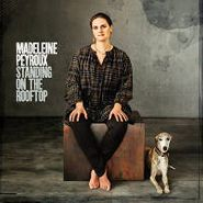 Madeleine Peyroux, Standing On The Rooftop (LP)