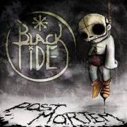 Black Tide, Post Mortem (CD)