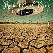 Robert Earl Keen, Ready For Confetti (LP)