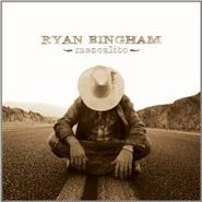 Ryan Bingham, Mescalito (LP)