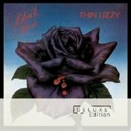 Thin Lizzy, Black Rose - A Rock Legend [Deluxe Edition] (CD)