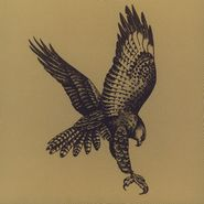 "James Blake, Lindisfarne/Unluck (12"")"
