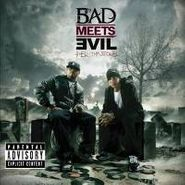 Bad Meets Evil, Hell: The Sequel (LP)