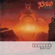 Dio, Last In Line [Deluxe Edition] (CD)