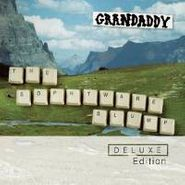 Grandaddy, Sophtware Slump [Deluxe Edition] (CD)