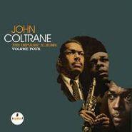 John Coltrane, The Impulse! Albums: Volume Four (CD)