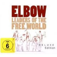 Elbow, Leaders Of The Free World [Deluxe Edition] (CD)