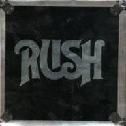 Rush, Sector 3 [Box Set] (CD)
