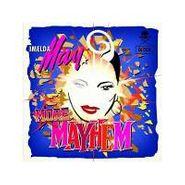 Imelda May, More Mayhem (CD)