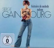 Serge Gainsbourg, Histoire De Melody Nelson [Deluxe Edition] (CD)