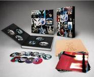 U2, Achtung Baby (LP)