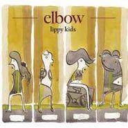 "Elbow, Lippy Kids (12"")"