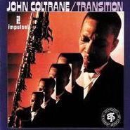 John Coltrane, Transition [2012 Reissue] (CD)