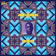 John Coltrane, Infinity (CD)