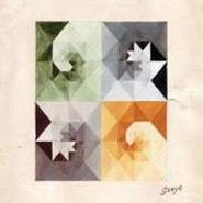 Gotye, Making Mirrors [Deluxe Edition] (CD)
