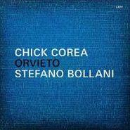 Chick Corea, Orvieto (CD)