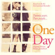 Various Artists, One Day [OST] (CD)