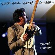 Vince Gill, Guitar Slinger [Bonus Tracks]  (CD)