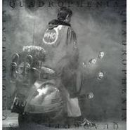 The Who, Quadrophenia (LP)
