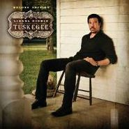 Lionel Richie, Tuskegee [Deluxe Edition] (CD)