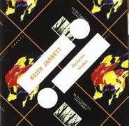 Keith Jarrett, Mysteries / Shades (CD)