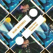 Blue Mitchell, African Violet/Summer Soft (CD)