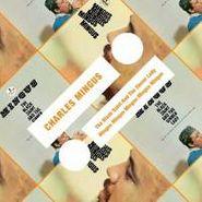 Charles Mingus, Black Saint & The Sinner Lady /  Mingus Mingus Mingus (CD)