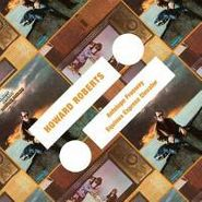 Howard Roberts, Antelope Freeway/Equinox Expre (CD)