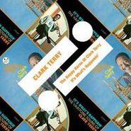 Clark Terry, Happy Horns Of Clark Terry/Its (CD)
