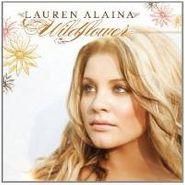 Lauren Alaina, Wildflower (CD)