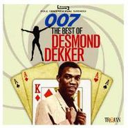 Desmond Dekker, 007: The Best Of Desmond Dekker (CD)