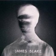 James Blake, James Blake [Bonus Tracks] [Bonus Cd] (CD)