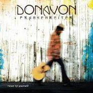 Donavon Frankenreiter, Move By Yourself (LP)