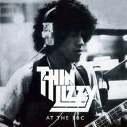 Thin Lizzy, At The BBC (CD)