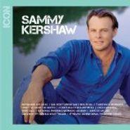 Sammy Kershaw, Icon (CD)