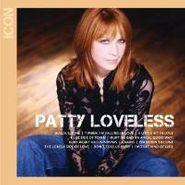 Patty Loveless, Icon (CD)