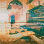 "Pete Townshend, The Quadrophenia Demos 2 [RECORD STORE DAY 2012 ] (10"")"