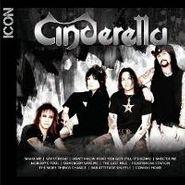 Cinderella, Icon (CD)