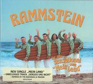 Rammstein, Mein Land (Digi-Pak) (CD)