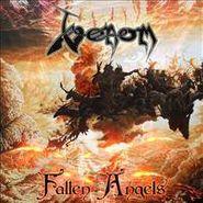 Venom, Fallen Angels
