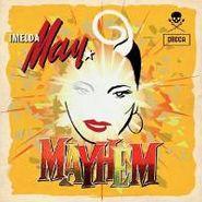 Imelda May, Mayhem (LP)