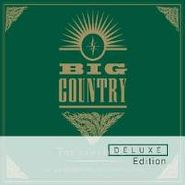 Big Country, The Crossing [Deluxe Edition] (CD)